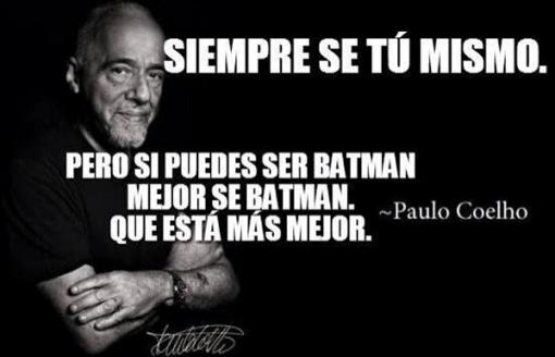 BatmanMasMejor