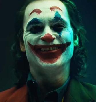 Joker-842660633-large