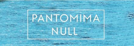 pantomima_null2